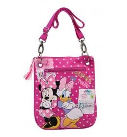 Torba na rame Minnie & Daisy 20.855.51