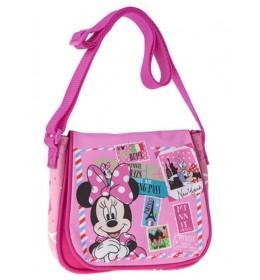 Torba na rame Minnie & Daisy 40.754.51