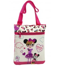 Torba na rame Minnie Fun Club 20.955.51