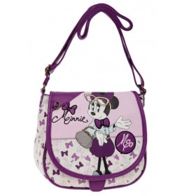 Torba na rame Minnie Glam 32.954.51