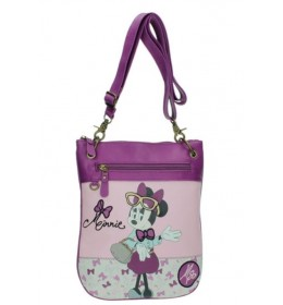 Torba na rame Minnie Glam 32.958.51