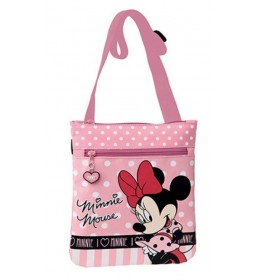 Torba na rame Minnie & You 35.855.01