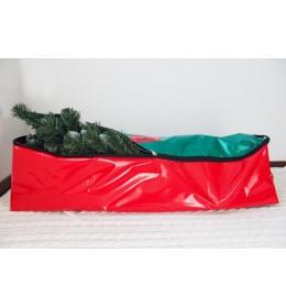 Torba za novogodišnju jelku 150cm