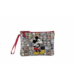 Shopping torba Mickey Film 14.874.01