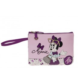 Torba za mini tablet 2 cm Minnie Mouse 32.967.51