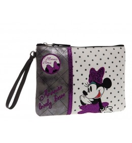 Torba za mini tablet Minnie Bow 30.867.51