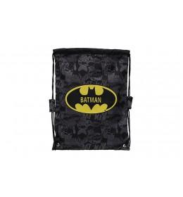 Torba za sport Batman 42.438.51