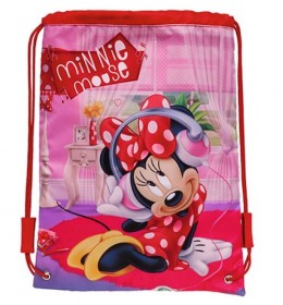 Torba za sport Minnie Music 40.238.51