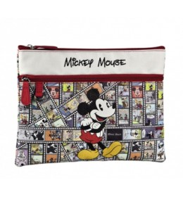 Torba za tablet Mickey Film 14.879.01