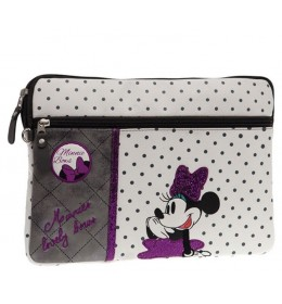 Torba za tablet Minnie Bows 30.868.51