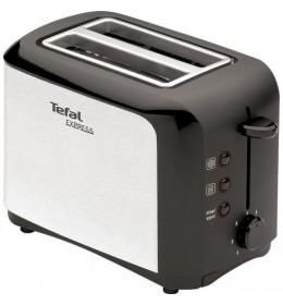 Toster Tefal TT 3561