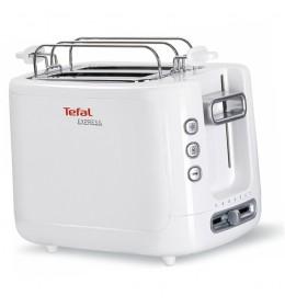 Toster Tefal TT 3601