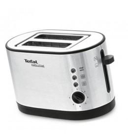 Toster Tefal TT 3901