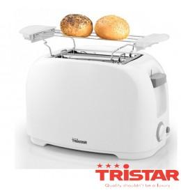 Toster Tristar  BR-1013