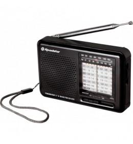 Radio tranzistor TRA2989