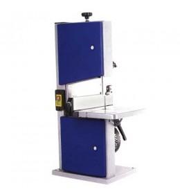 Tračna testera W-BS 250-1400 Womax