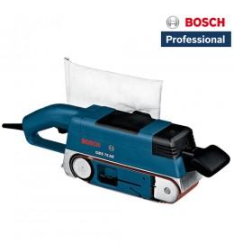 Tračna brusilica Bosch GBS 75 AE Professional