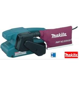 Tračna brusilica Makita 9910