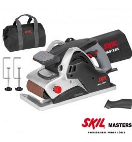 Tračna brusilica Skil Masters 7660 MA