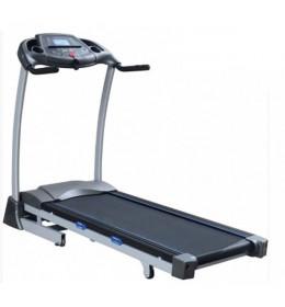 Traka za trčanje Amila DC69E-92201