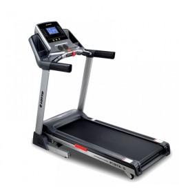 Traka za trčanje Lotto Fitness Pista 5 Treadmill