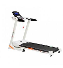Traka za trčanje Sport Vison DT546B LCD