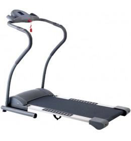 Traka za trčanje Sporter KP-4100H