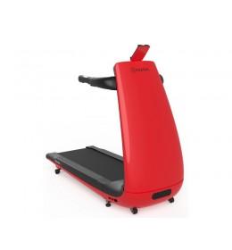 Traka za trčanje Xiaomi Yesoul P30 crvena