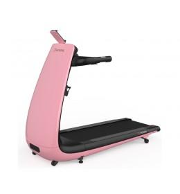 Traka za trčanje Xiaomi Yesoul P30 roze