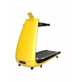 Traka za trčanje Xiaomi Yesoul P30 žuta