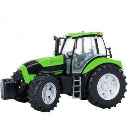 Traktor Bruder Deutz Agrotron x720
