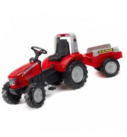 Traktor Falk Mac Cormick