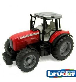 Traktor Ferguson Bruder