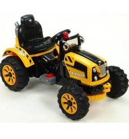 Traktor na akumulator model 223