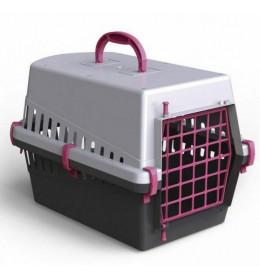 Transporter za mačke i male pse 50x33x32cm