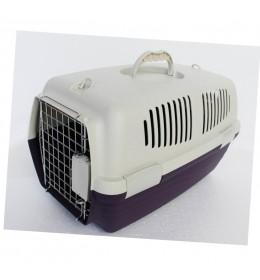 Transporter za psa 685 47.5x29x27.5cm