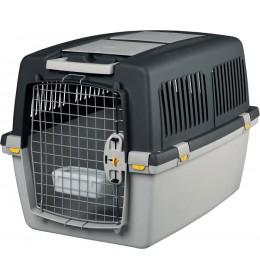 Transporter za psa Gulliver do 18kg Trixie