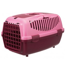 Transporter za psa Pink Trixie