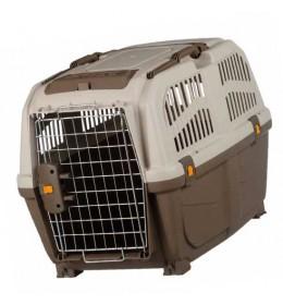 Transporter za psa Skudo