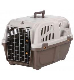 Transporter za psa Skudo 40 × 39 × 60 cm