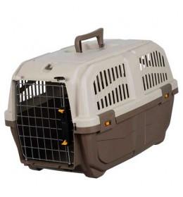 Transporter za psa Skudo Trixie