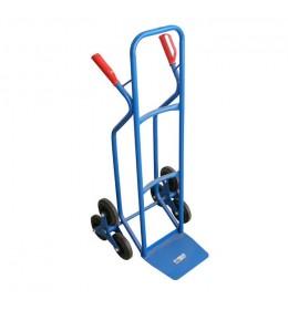 Transportna kolica za stepenice 180 kg