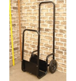 Transportna kolica za cepanice HT-028B