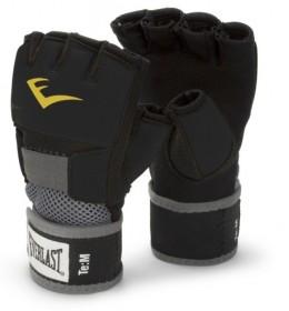 Trening rukavice Everlast