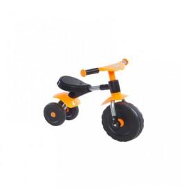 Tricikl BUGGY narandžasta