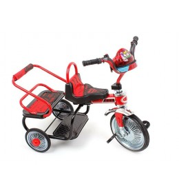 Tricikl dečiji Glory Bike