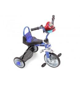 Tricikl dečiji Glory bike sa svetlećim efektima