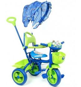 Tricikl dečiji Glory bike TR4092