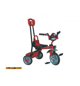 Tricikl dečiji Rosso
