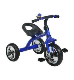 Tricikl Lorelli A28 plavi